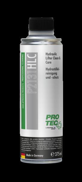 bluechem Hydraulik Lifter Care (HLC) - 375ml Dose
