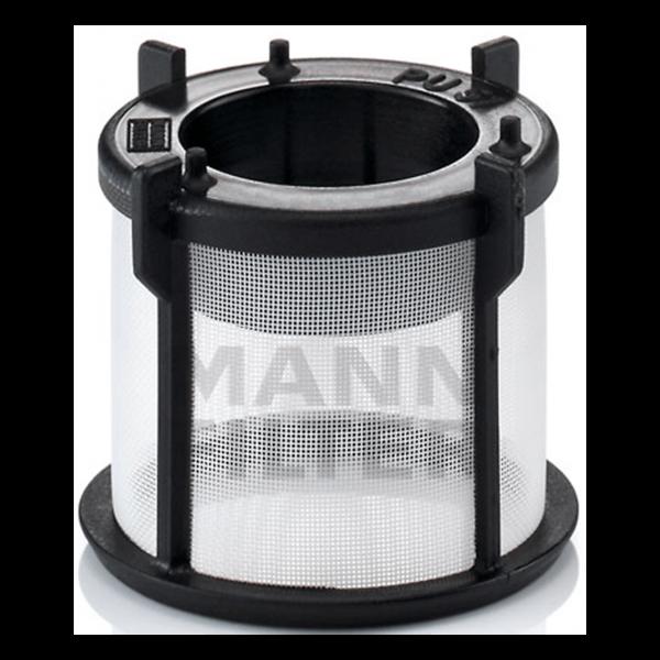MANN MANN-Filter PU 51 x - Stück