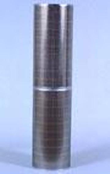 Fleetguard Fleetguard-Filter HF6314 - Stück
