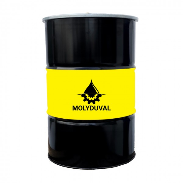 Molyduval Orgon P Spray
