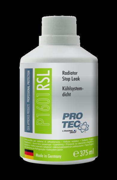 bluechem Radiator Stop Leak (RSL) - 375ml Dose