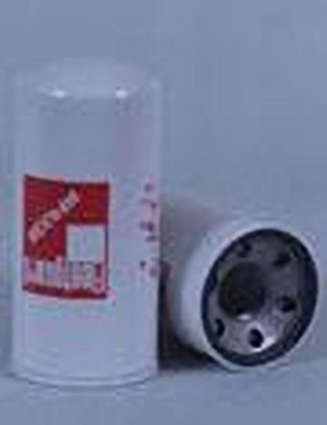 Fleetguard Fleetguard-Filter HF6338 - Stück