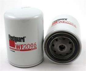 Fleetguard Fleetguard-Filter WF2096 - Stück