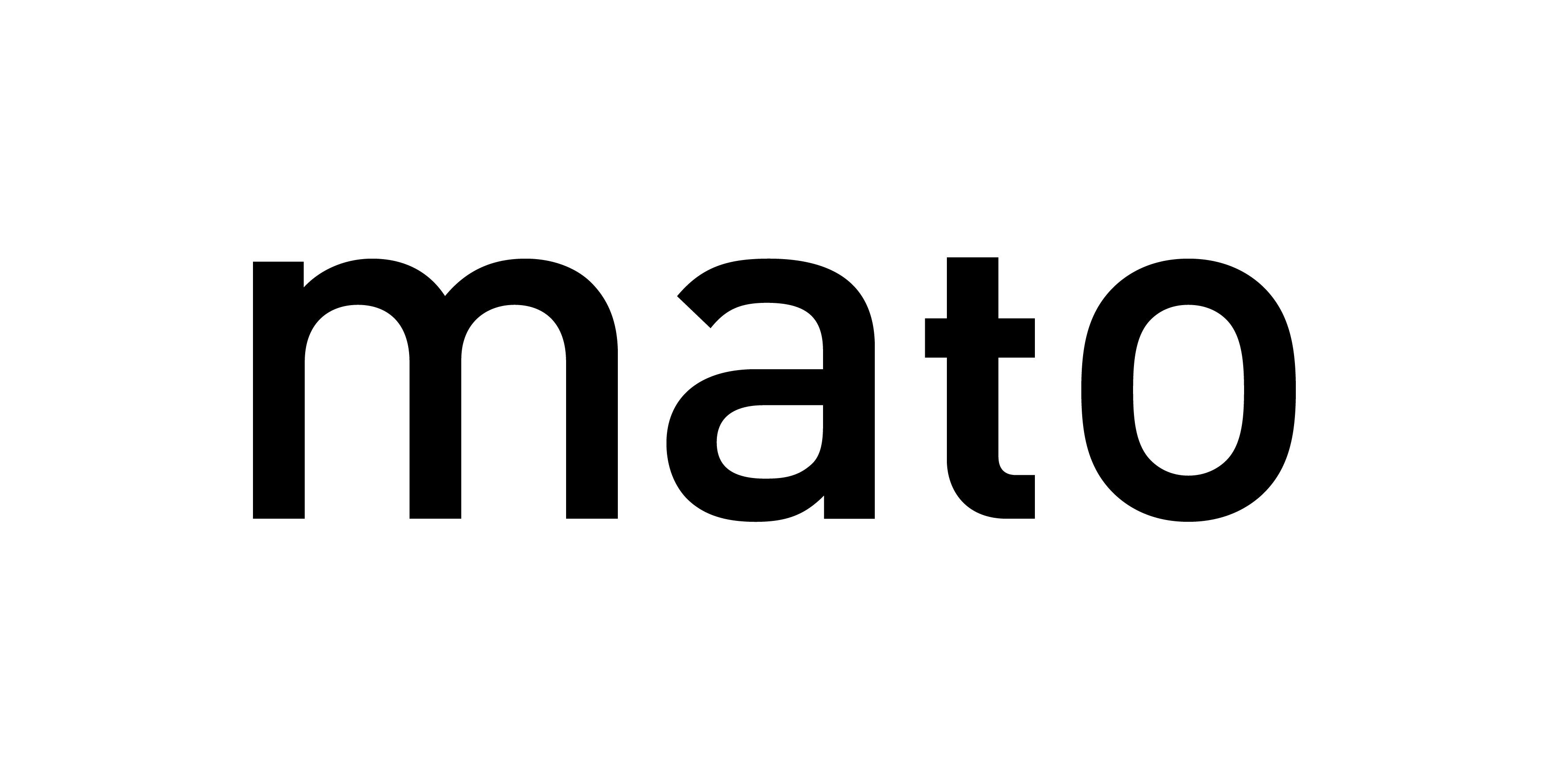 MATO GmbH & Co. KG