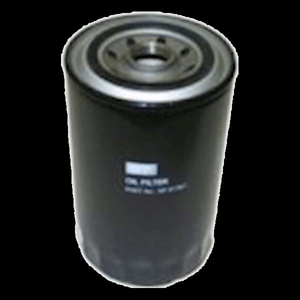SF Filter SF-Filter SP 4949 - Stück