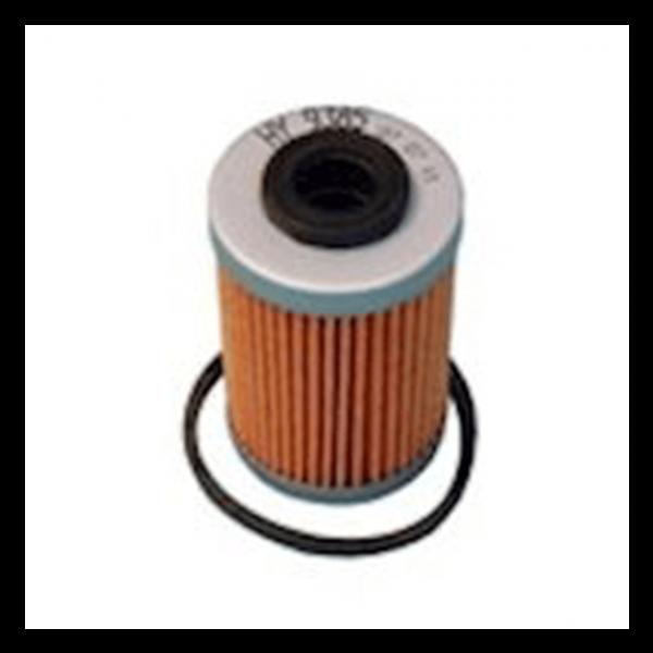 SF Filter SF-Filter HY 9385 - Stück