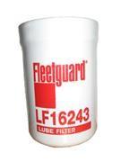 Fleetguard Fleetguard-Filter LF16243 - Stück
