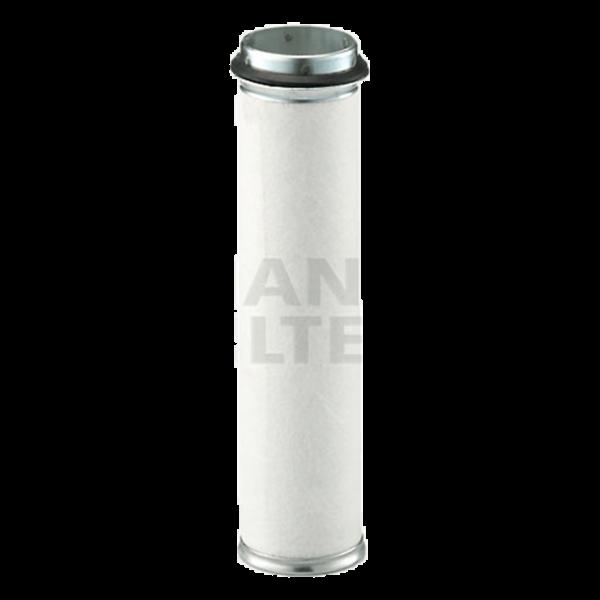 MANN MANN-Filter CF 811 - Stück
