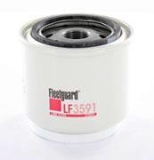 Fleetguard Fleetguard-Filter LF3591 - Stück