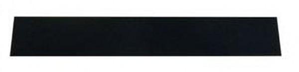 Fleetguard Fleetguard-Filter AF27899 - Stück