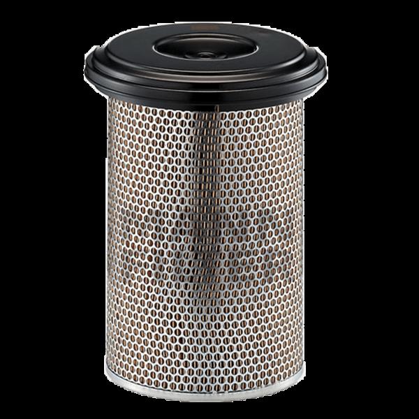 MANN MANN-Filter C 23 440 - Stück