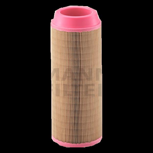MANN MANN-Filter C 14 200  - Stück