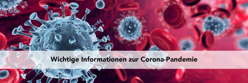 media/image/Corona-Wichtige-Informationen-Kopie.jpg