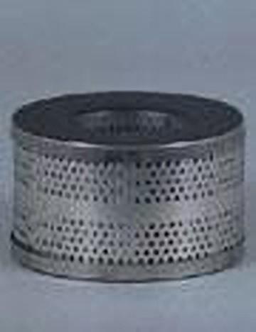 Fleetguard Fleetguard-Filter HF7987 - Stück