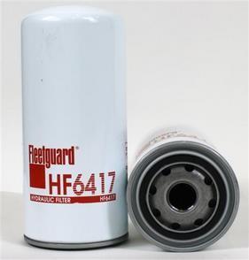 Fleetguard Fleetguard-Filter HF6417 - Stück