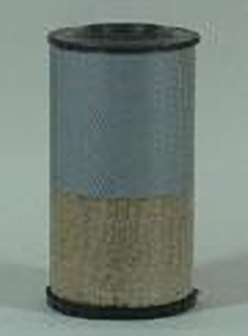 Fleetguard Fleetguard-Filter AF25504 - Stück