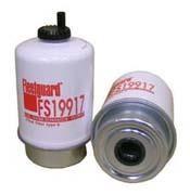 Fleetguard Fleetguard-Filter FS19917 - Stück