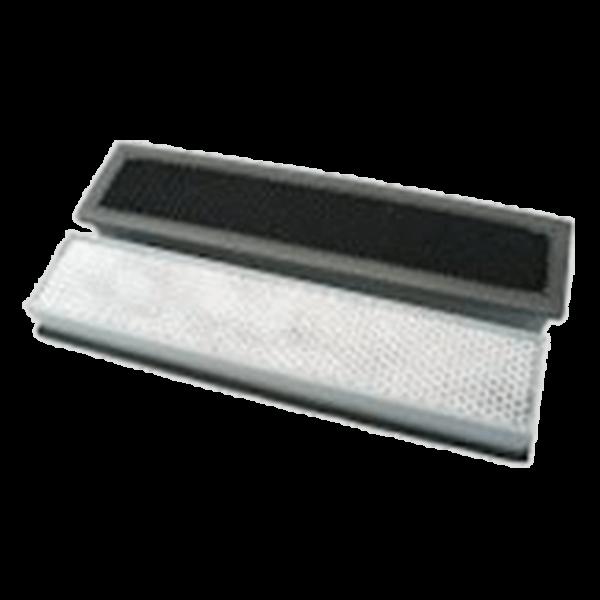 SF Filter SF-Filter SKL 46086-AK - Stück