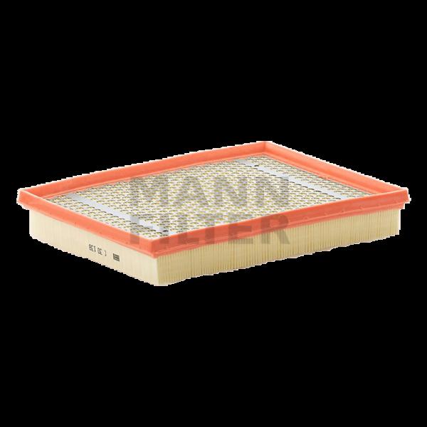 MANN MANN-Filter C 30 138 - Stück