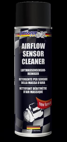 bluechem Luftmassensensorreiniger - 500ml Spray