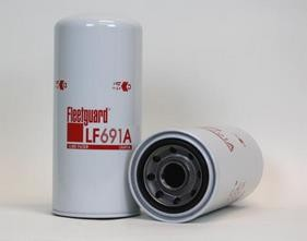 Fleetguard Fleetguard-Filter LF691A - Stück