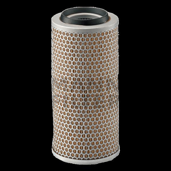 MANN MANN-Filter C 15 248 - Stück