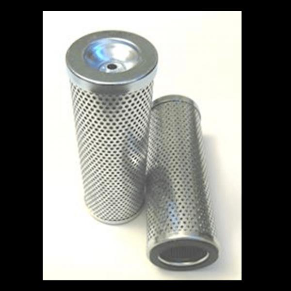SF Filter SF-Filter HY 9626 - Stück