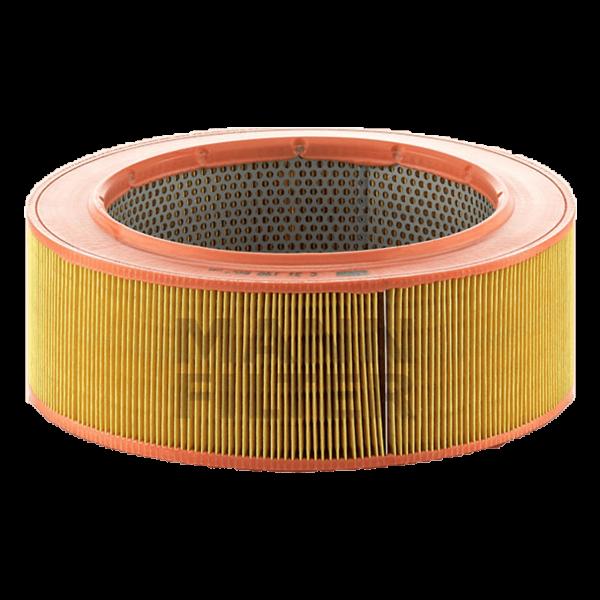 MANN MANN-Filter C 31 190 - Stück