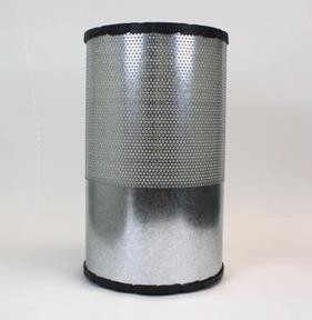 Fleetguard Fleetguard-Filter AF25454 - Stück