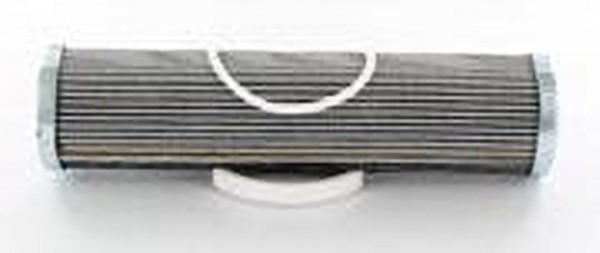 Fleetguard Fleetguard-Filter HF28813 - Stück