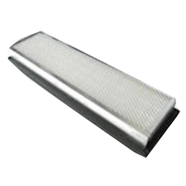 SF Filter SF-Filter SKL 46194 - Stück
