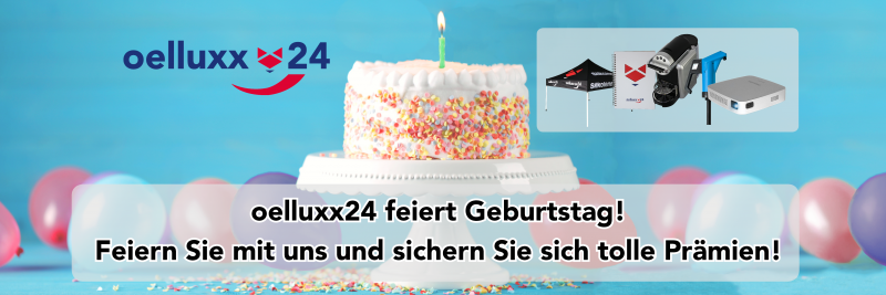 media/image/1Jahr-Geburtstag-oelluxx24-Banner-tablet.png
