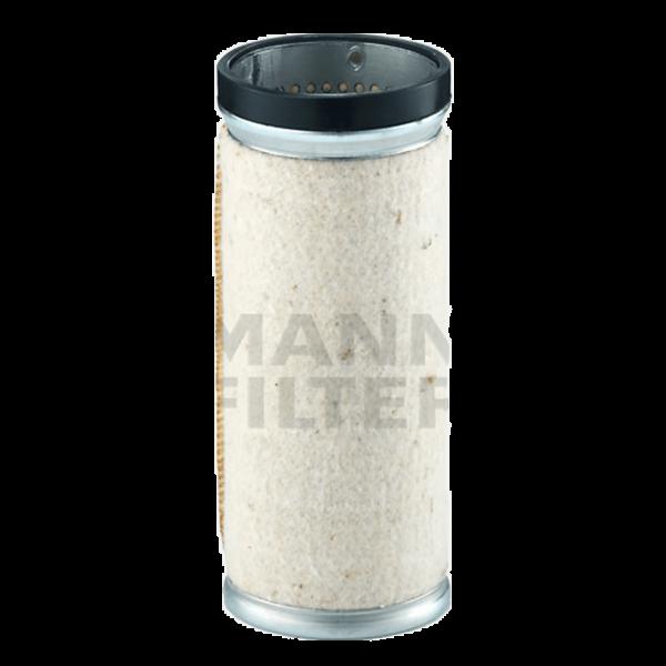 MANN MANN-Filter CF 820 - Stück