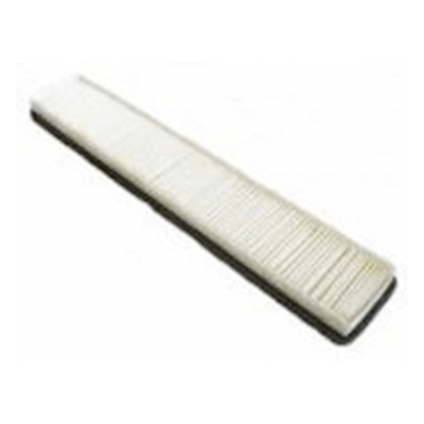 SF Filter SF-Filter SKL 46022 - Stück