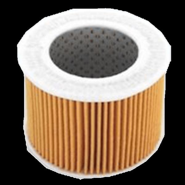 SF Filter SF-Filter DX 138MIC10 - Stück