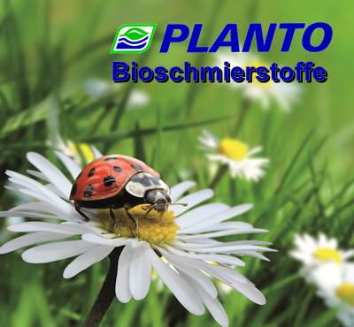 Bio-Schmierstoffe2