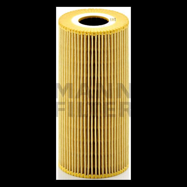 MANN MANN-Filter HU 951 x - Stück