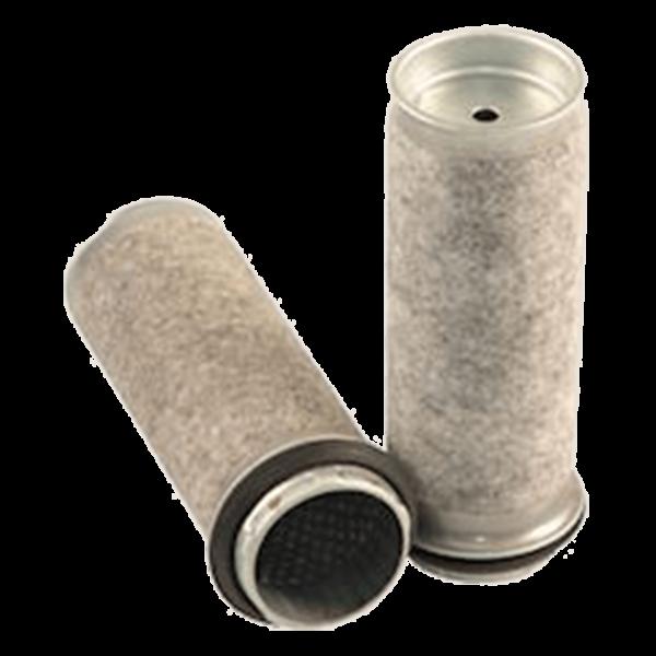 SF Filter SF-Filter 49-0200 - Stück