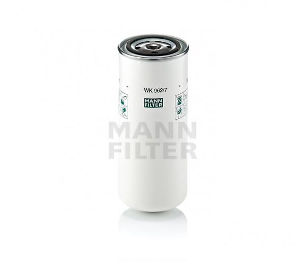 MANN MANN-Filter WK 962/7 - Stück
