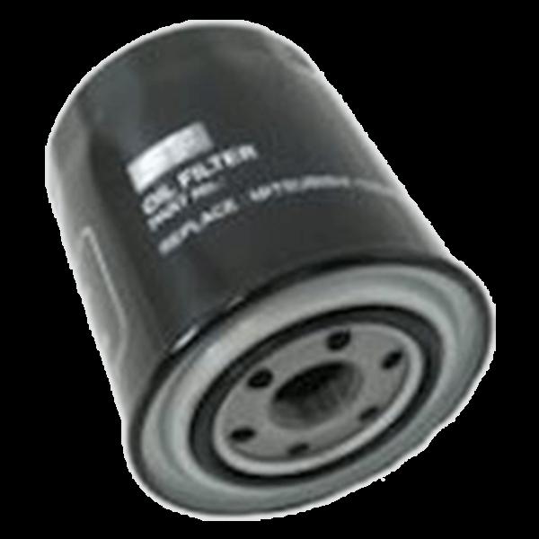 SF Filter SF-Filter SP 4690 - Stück
