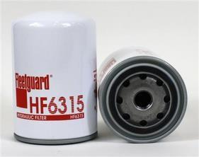 Fleetguard Fleetguard-Filter HF6315 - Stück