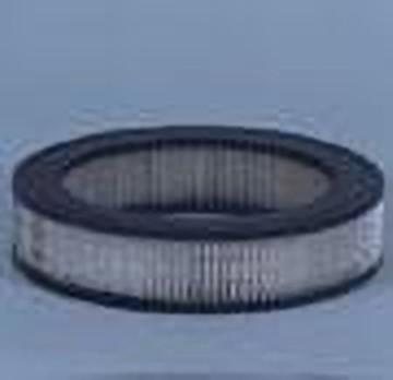 Fleetguard Fleetguard-Filter AF1649 - Stück