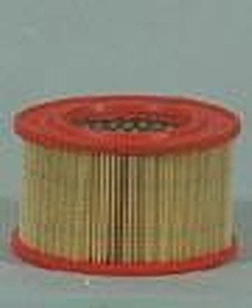 Fleetguard Fleetguard-Filter AF25481 - Stück