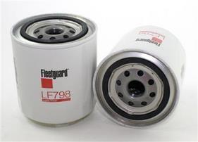 Fleetguard Fleetguard-Filter LF798 - Stück