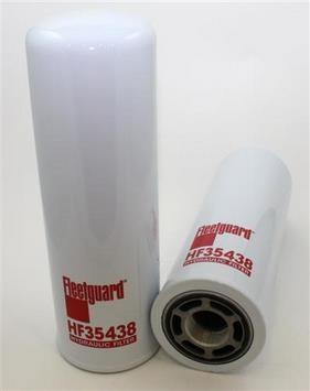 Fleetguard Fleetguard-Filter HF35438 - Stück