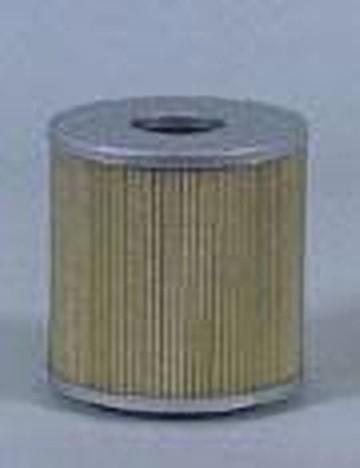 Fleetguard Fleetguard-Filter HF7910 - Stück
