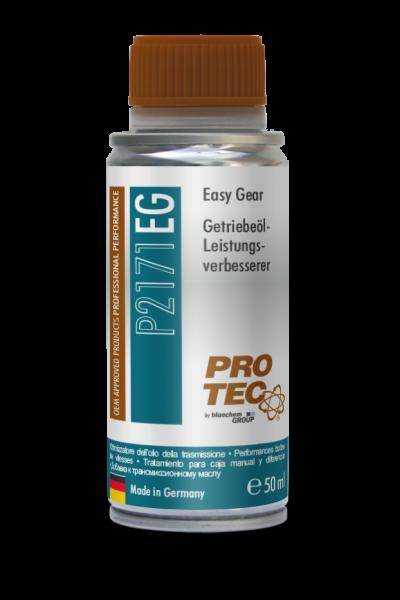 bluechem Easy Gear (EG) - 50ml Dose