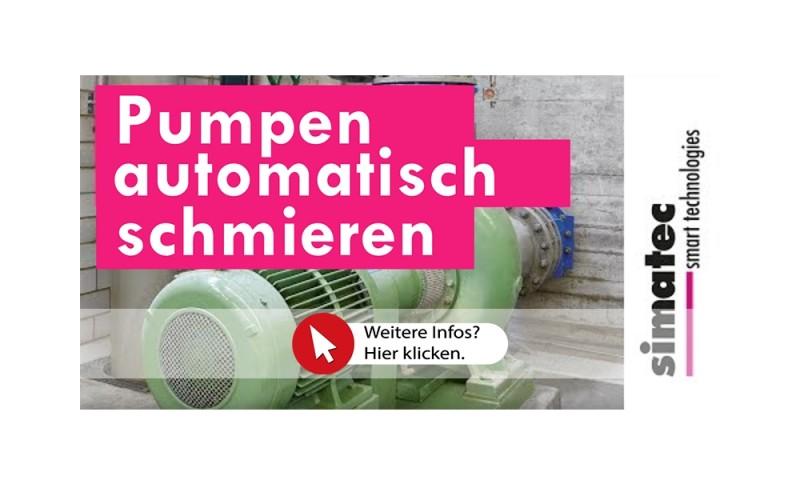 media/image/Pumpen-automatisch-schmieren-Standbild-mehr-Rand.jpg