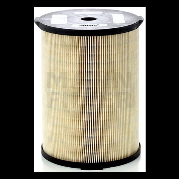 MANN MANN-Filter PFU 19 226 x - Stück