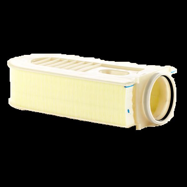 MANN MANN-Filter C 35 003 - Stück